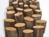 cut-trees