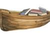 book_boat