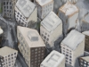 detail_city1