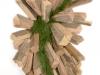 wood_turf